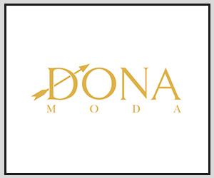 donamoda
